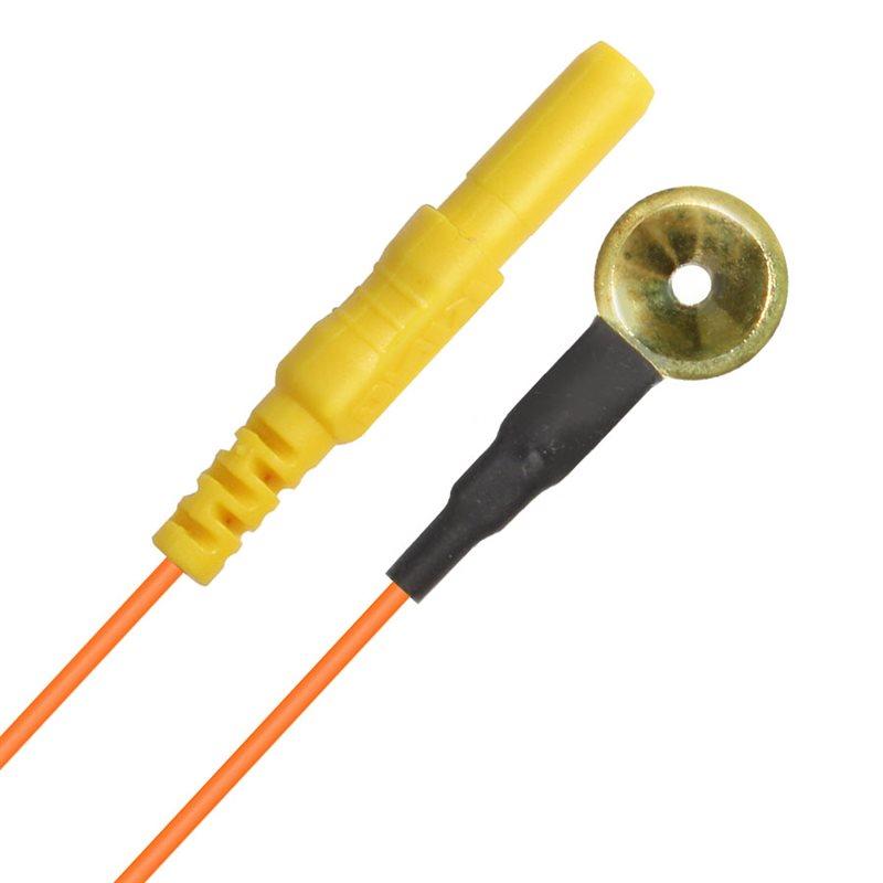 Surface Electrodes - Reusable
