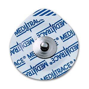 Covidien Multi Purpose Electrode Tear Drop 3 cm 30 / pouch