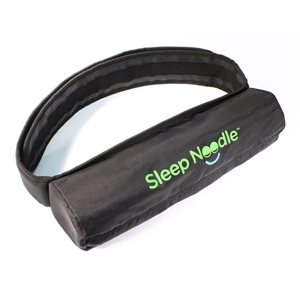 CPAPology Sleep Noodle Positional Sleep Aid, Medium