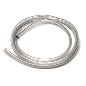 Air Pump Tubing for MD0027