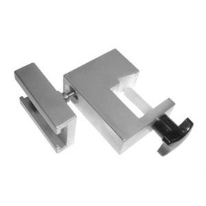NONIN Monitor Mounting Bracket Sens Mount 3 Hole ( for Sens PMC )