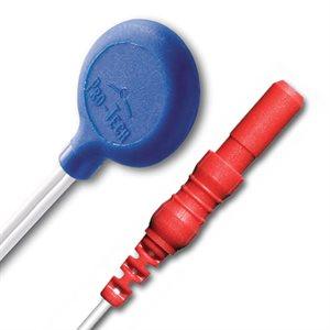 Pro-Tech Snore Sensor, 1.5 mm Connector