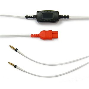 ThermoCan Interface Cable (Thermistor) for SD20