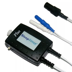 AC Pressure Sensor Plus (Pressure + Snore) Alice 5