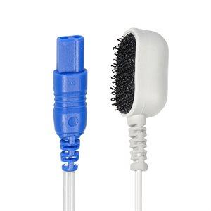 SleepSense Actimeter / PLM Sensor Kit ( Respironics / Alice 6)