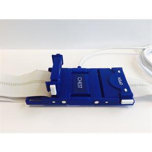 SleepSense Disposable Inductive Belt 120cm (20 / pk)