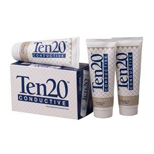 Ten20 Paste, 4 oz. tube - 3 / bx