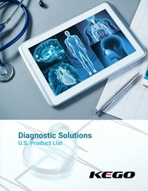 DiagnosticSolutions_US_preview