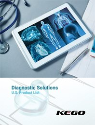 US Diagnostic Solutions 2019