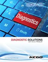 diagnosticSolutions2017_preview